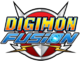 80px-Digimonfusion logo.png