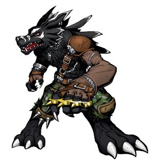Weregarurumon black re.jpg