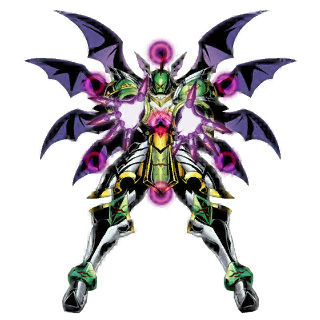 Blackseraphimon jpgBlackseraphimon
