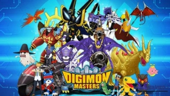 Digimon-Masters-Online-Review-678x381.jpg