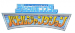 Digital monster battle junction logo.png
